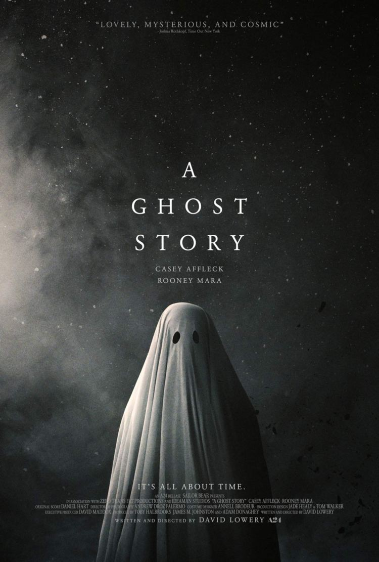 a-ghost-story