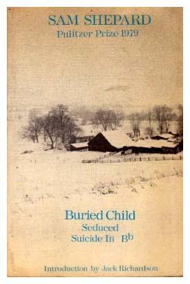 buriedchildbk2x.jpg