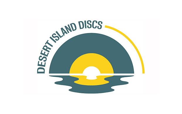 desert-island-discs