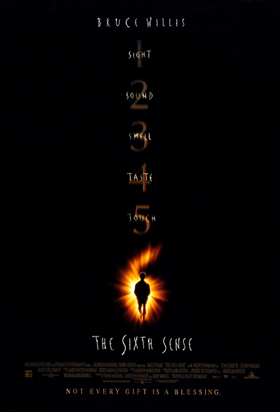 the-sixth-sense-1999-movie-poster