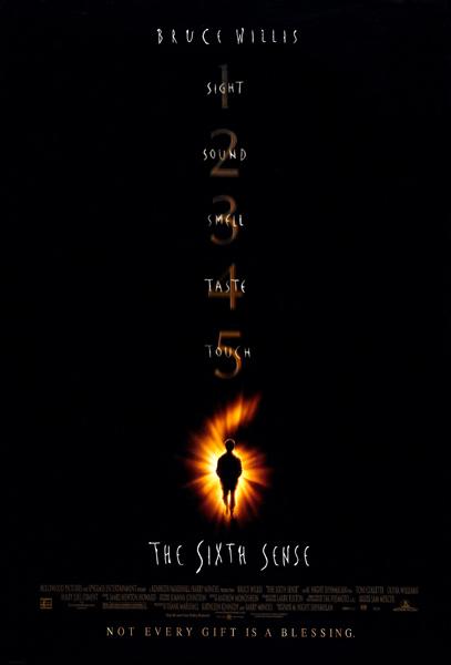 the-sixth-sense-1999-movie-poster