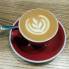 two-boys-brew-coffee