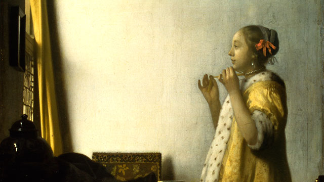 Vermeer_Young_Woman_with_a_Pearl_Necklace-detail-640x360