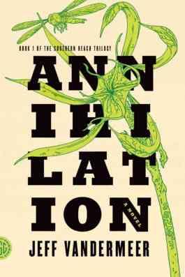 annihilation-cover