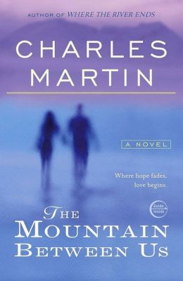 Book_the-mountain-between-us-charles-martin
