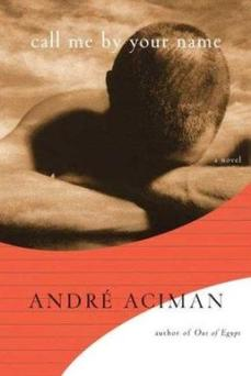 Call_Me_By_Your_Name,_2007_book_cover