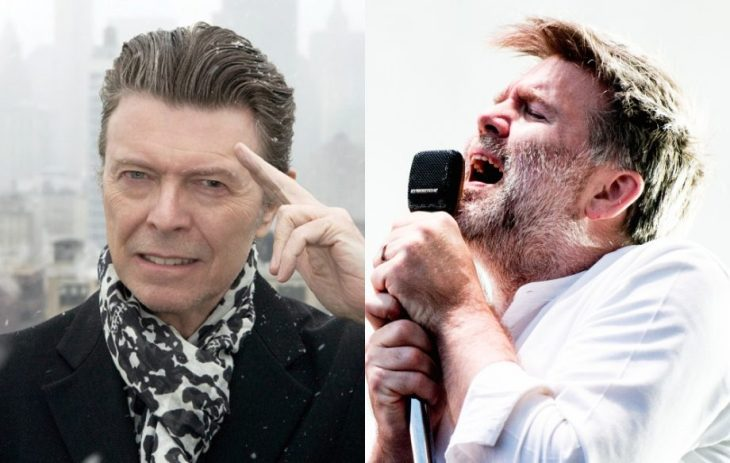 David-Bowie-and-James-Murphy-920x584