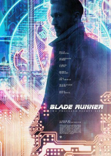 eba48970aad5927ba737fa710b4c1291--blade-runner--blade-runner-art
