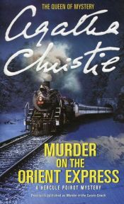 elle-murder-on-the-orient-express-agatha-christie