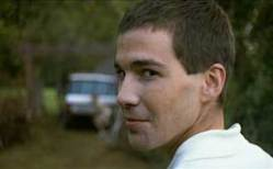 Arno Frisch in Funny Games