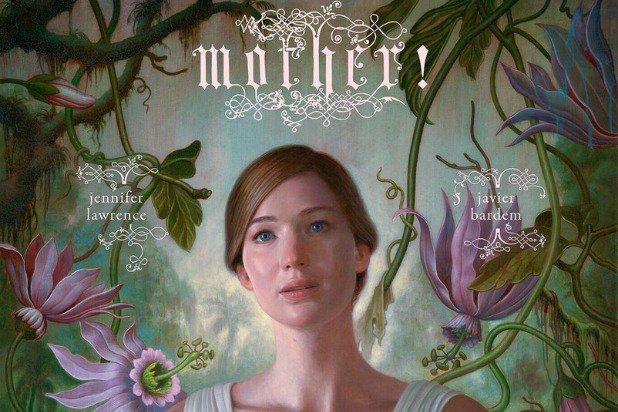Jennifer-Lawrence-Mother-Banner