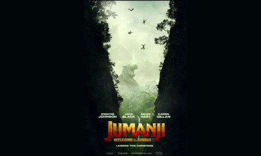 jumanji-welcome-to-the-jung