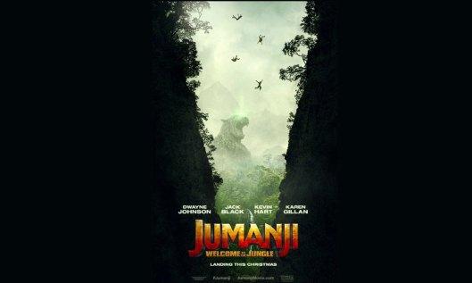 jumanji-welcome-to-the-jung