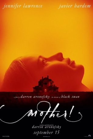 Mother-Poster-Rosemarys_1200_1789_81_s-537x800