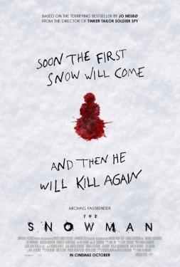 snowman_ver2