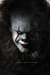 stephen_king_s_it__2017____pennywise_poster_by_camw1n-daewfvm