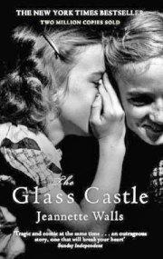 The-Glass-Castle-Newsroom