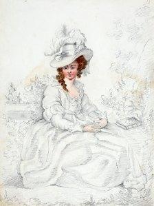 Maria Kirwan