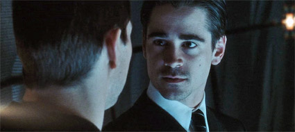 minority-report-colin-farrell