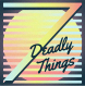 7deadlythings