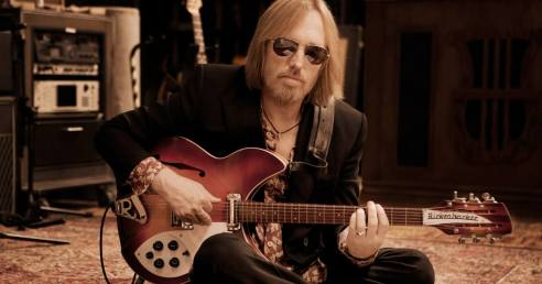 tom-petty-the-last-rolling-stone-interview-ff6a3a90-633a-4efe-86b5-3b17d13a2e94