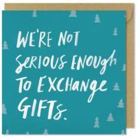 christmas-card-not-serious_360x
