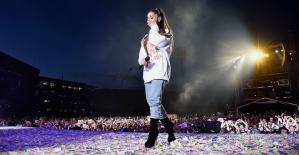 Ariana Grande ft. on 7deadlythings