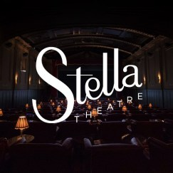 Stella Theatre featured on 7deadlythings