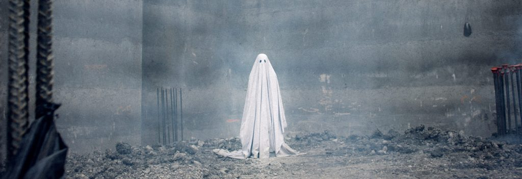 A Ghost Story featured on 7deadlythings
