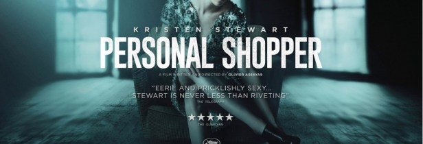 Personal Shopper featured on 7deadlythings