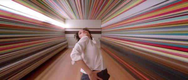 Spike Jones Apple Commercial ft. @7deadlythings