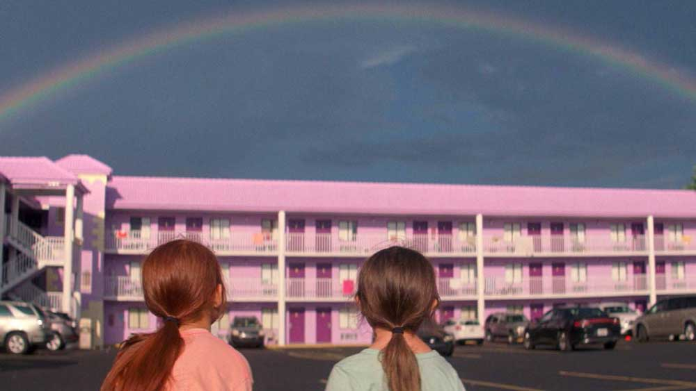 The Florida Project ft on 7deadlythings