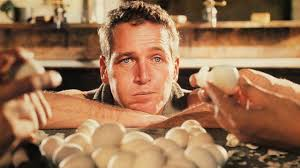 Cool Hand Luke on 7deadlythings