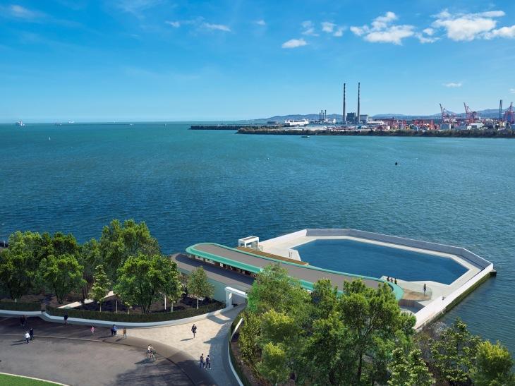 The-Baths-Drone-Aerial-View-1.jpg