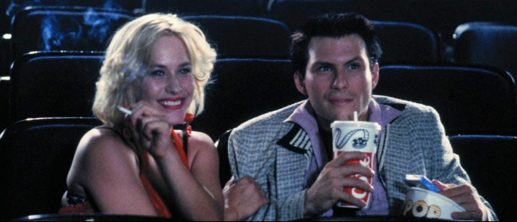 True Romance on 7deadlythings