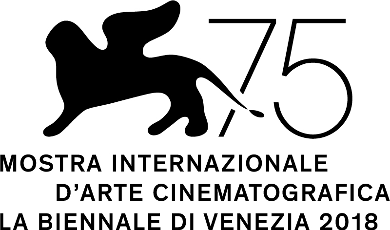 The 75th annual Venice Film Festival ft. on 7deadlythings
